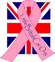 The LBC Store - Lets Beat Cancer